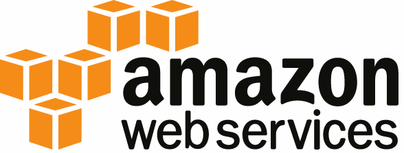 AWS Amazon Cloud